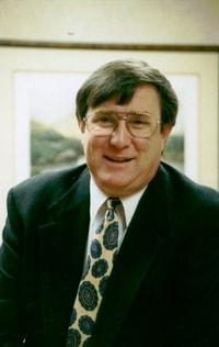 George Dean