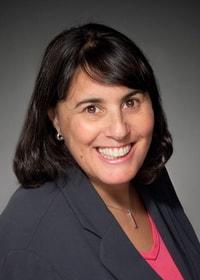Katherine B. Steuer