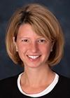 Ann E. Lundy