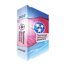 2022 Tennessee Attorneys Directory