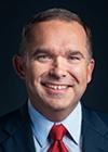 Gary Massey, Jr.
