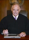 Judge Joe Binkley, Jr.