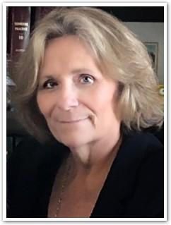 Judge Amanda McClendon
