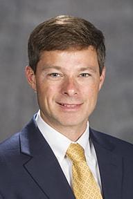 Charles Baum