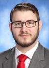 Jason Buhlinger