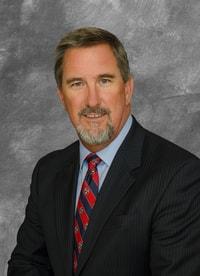 Dr. Joseph A. Wieck