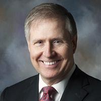 Douglas R. Pierce