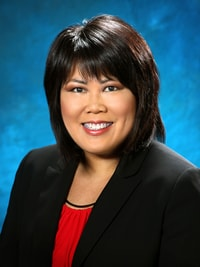 Siew-Ling Shea