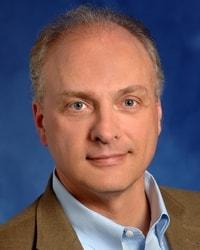 Jeff Mobley