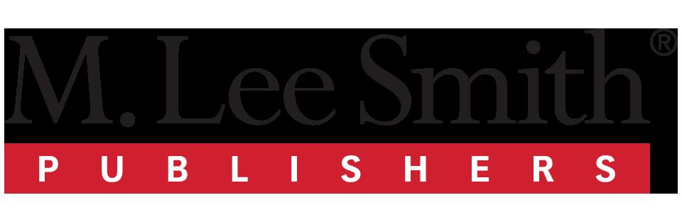 M. Lee Smith Publishers LLC